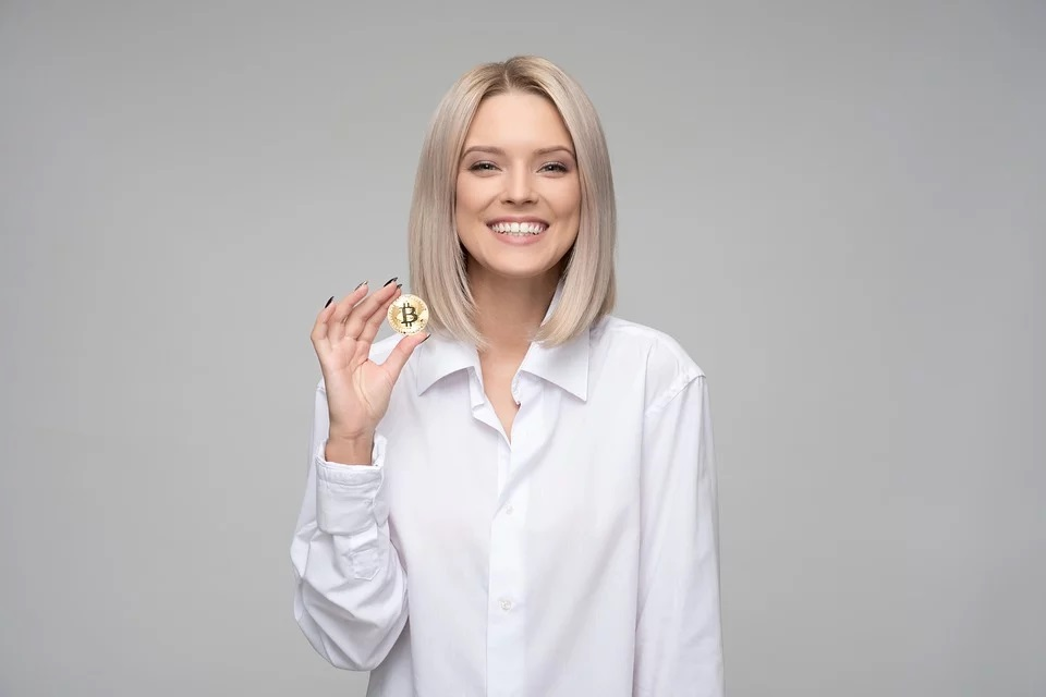 Best forex traders to follow on twitter 2020